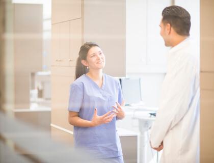 Where To Post Speech Pathologist Jobs