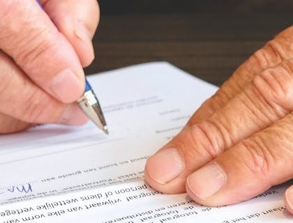 Why Is It Important To Have Employees Sign A Confidentiality Agreement