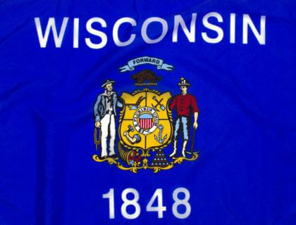 Wisconsin Job Posting Sites