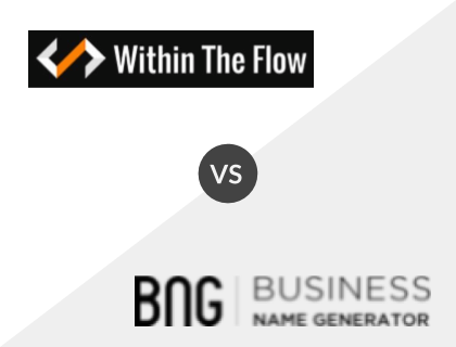 Within The Flow vs. BNG