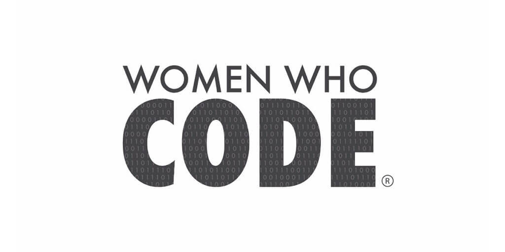 Women Who Code job posting