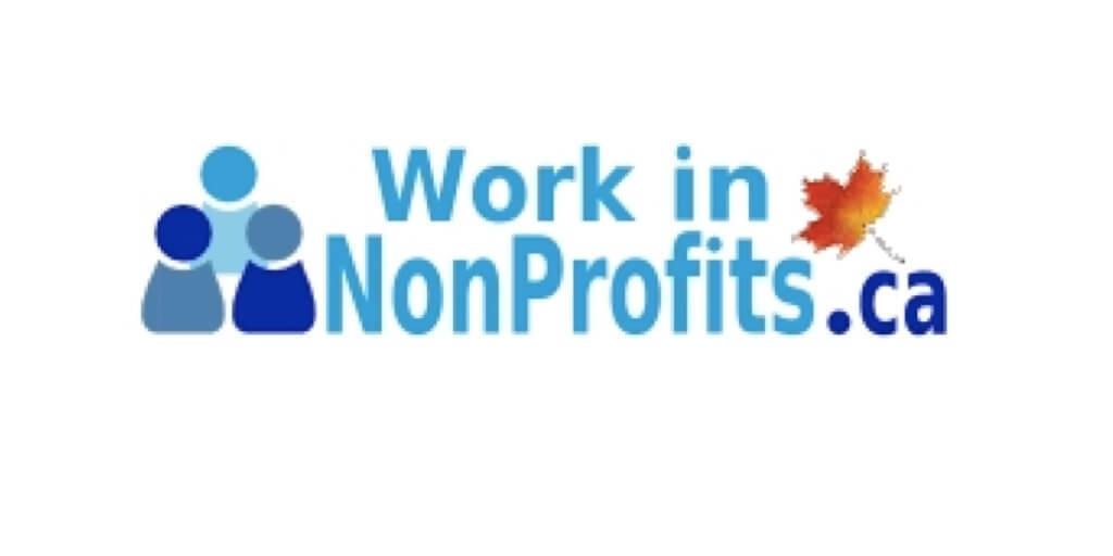 Work In Non Profits