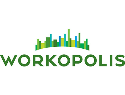 Workopolis Job Posting