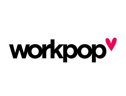 Workpop