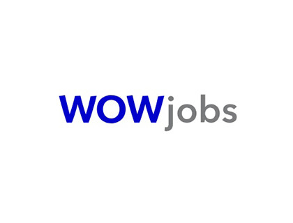 Wowjobs Job Posting