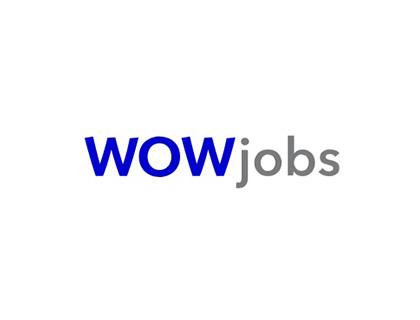 Wowjobs Job Posting