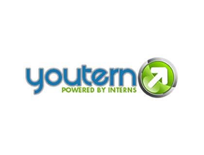 Youtern