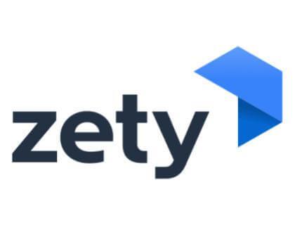 Zety Image