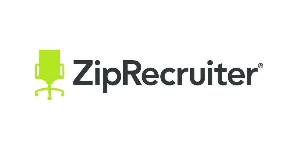 Ziprecruiter What It Is How To Use It Pricing And Faqs