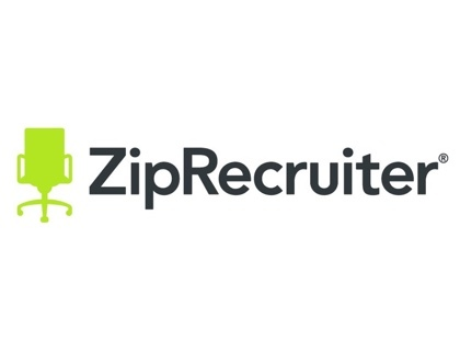 ZipRecruiter: What it is, How to Use it, Pricing, and FAQs