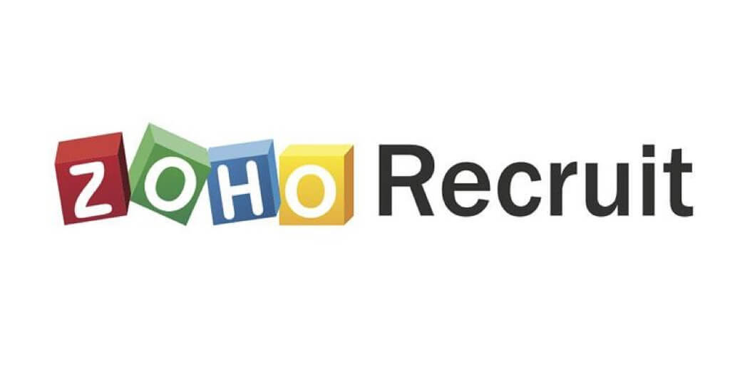 Zoho Recruit
