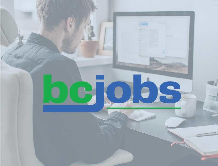 BCjobs.ca