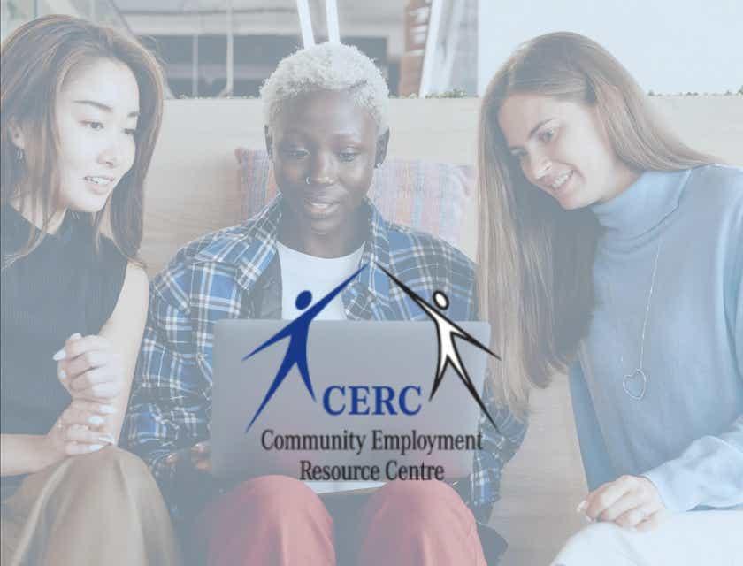 Community Employment Resource Centre (CERC)