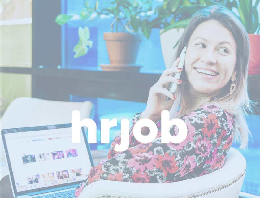 HRjob.ca