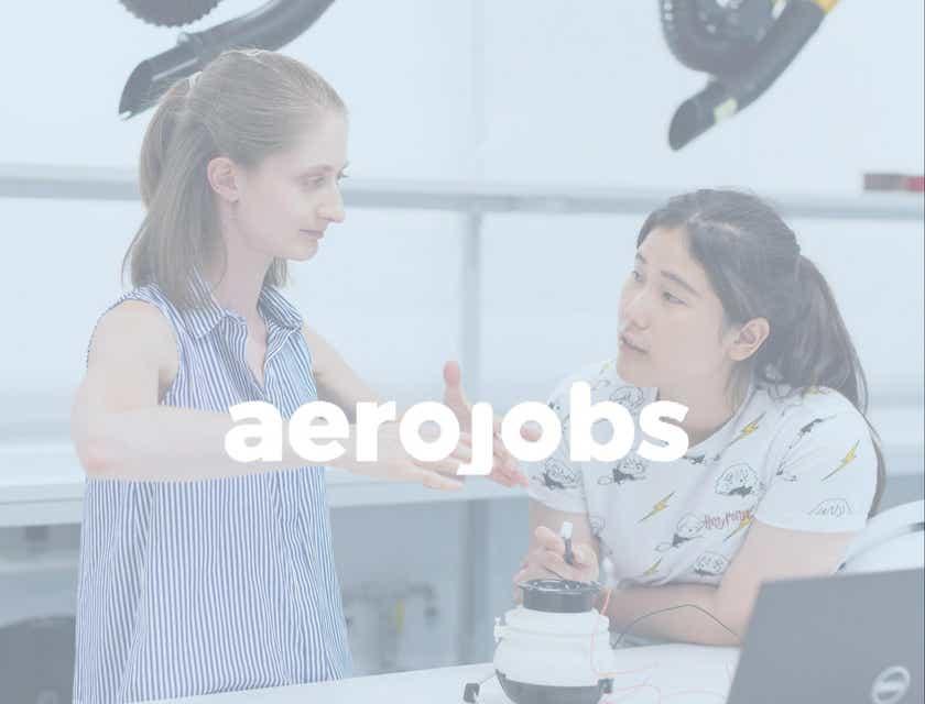 Aerojobs.ca