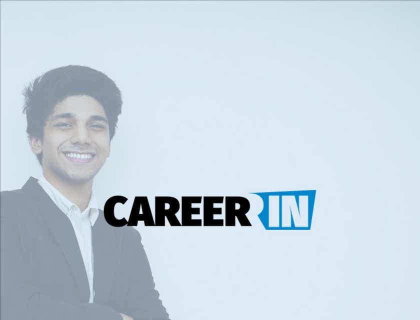 Careerin Tech Society