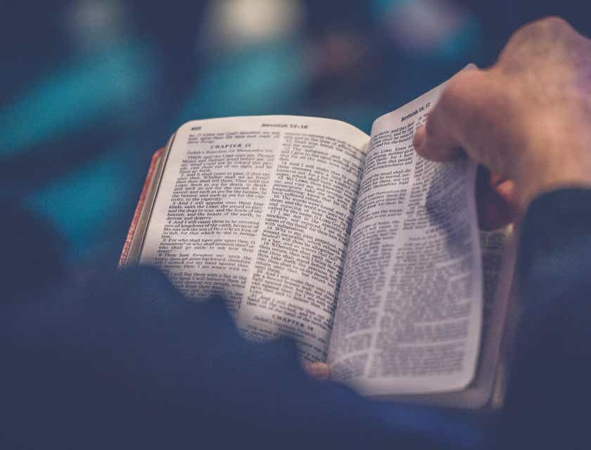 Free Christian Job Posting Sites