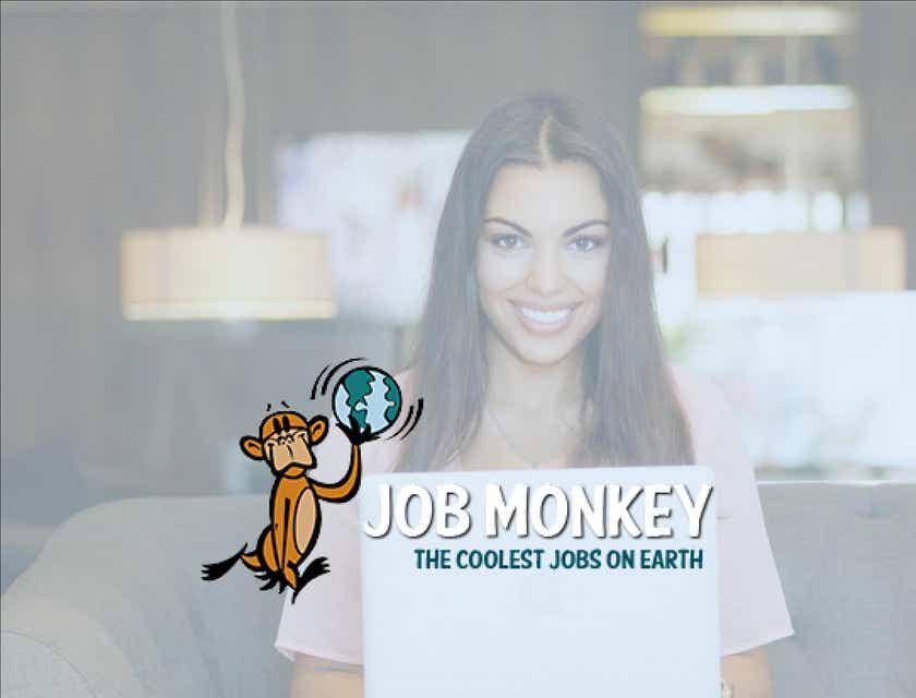 JobMonkey