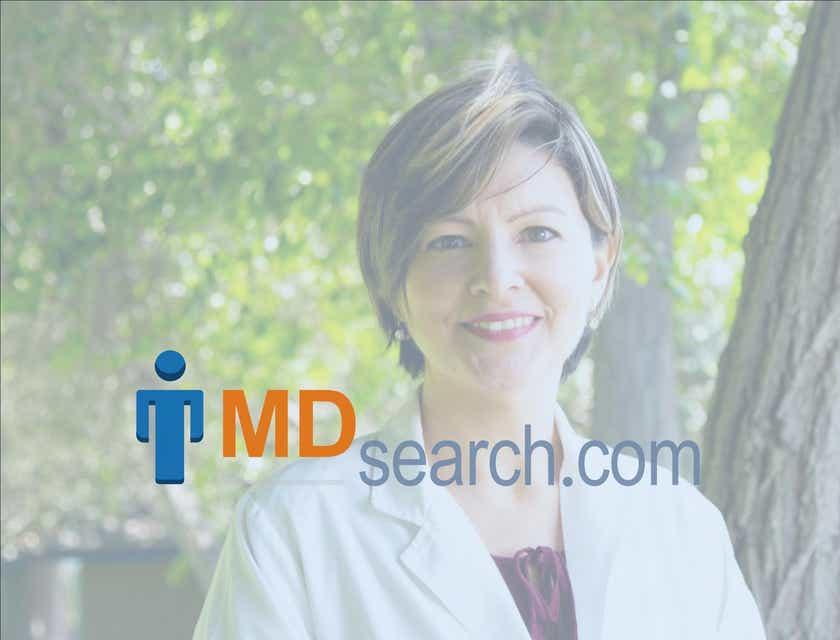 MDsearch.com