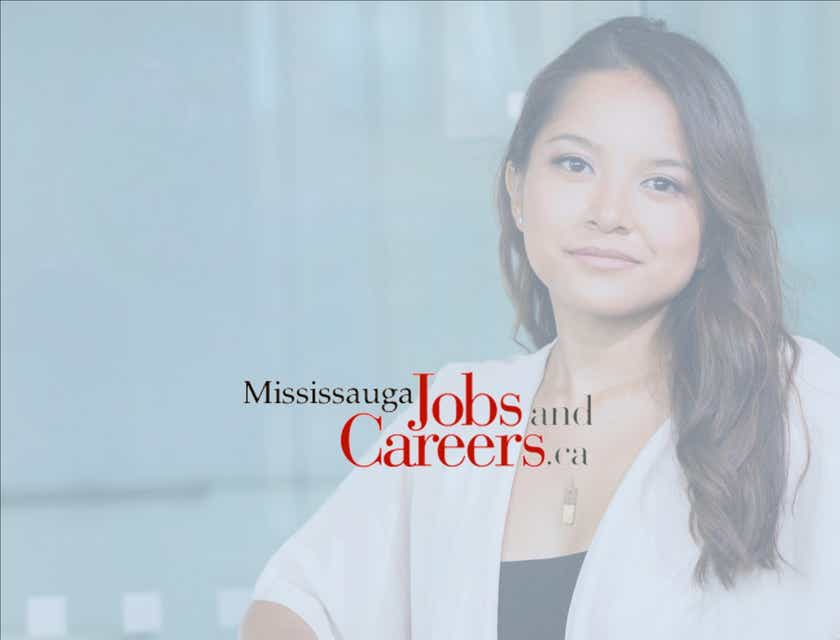 Mississauga Jobs and Careers