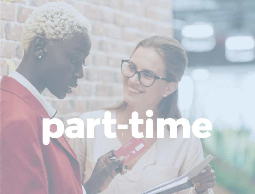 Part-time.ca