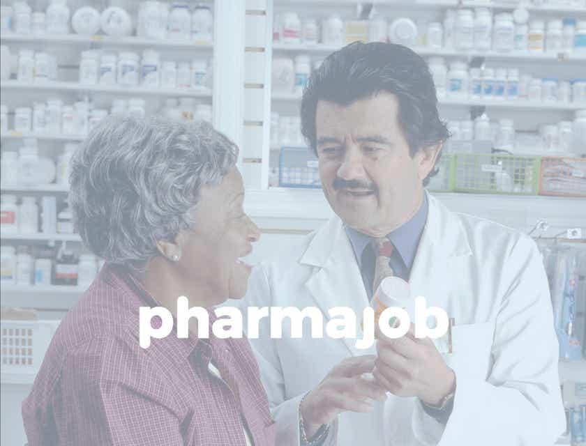 Pharmajob.ca