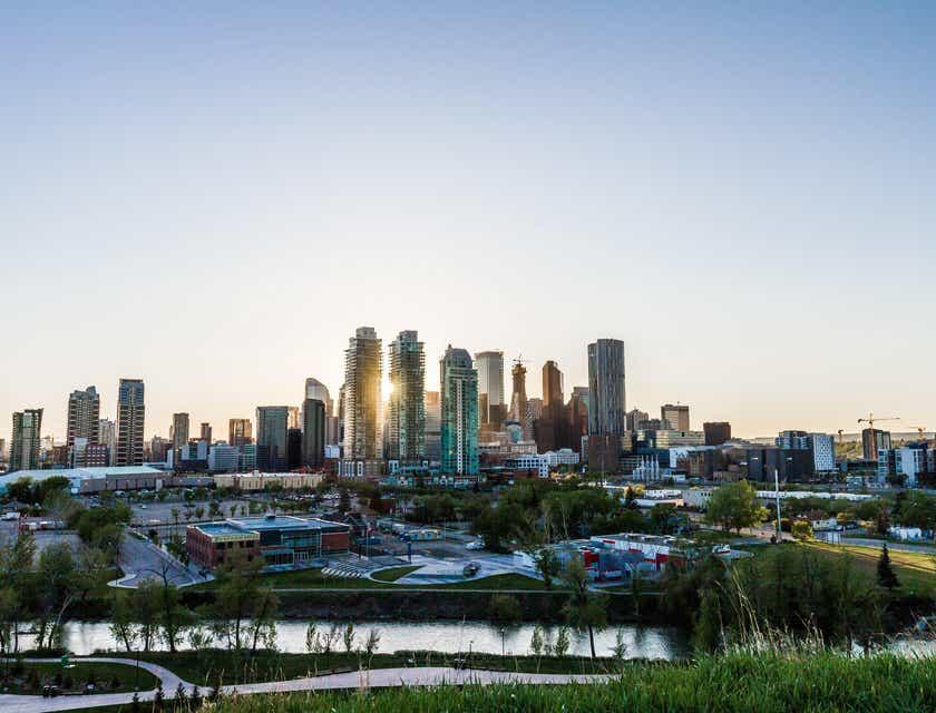 Calgary Job Boards