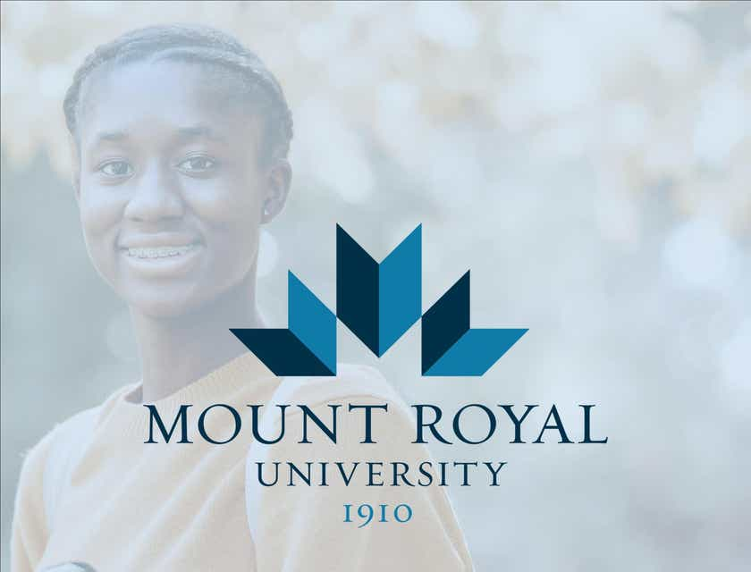 Mount Royal University Job Board