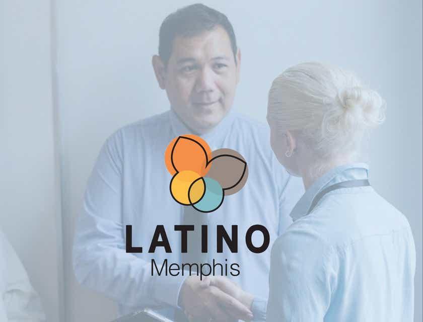 Latino Memphis