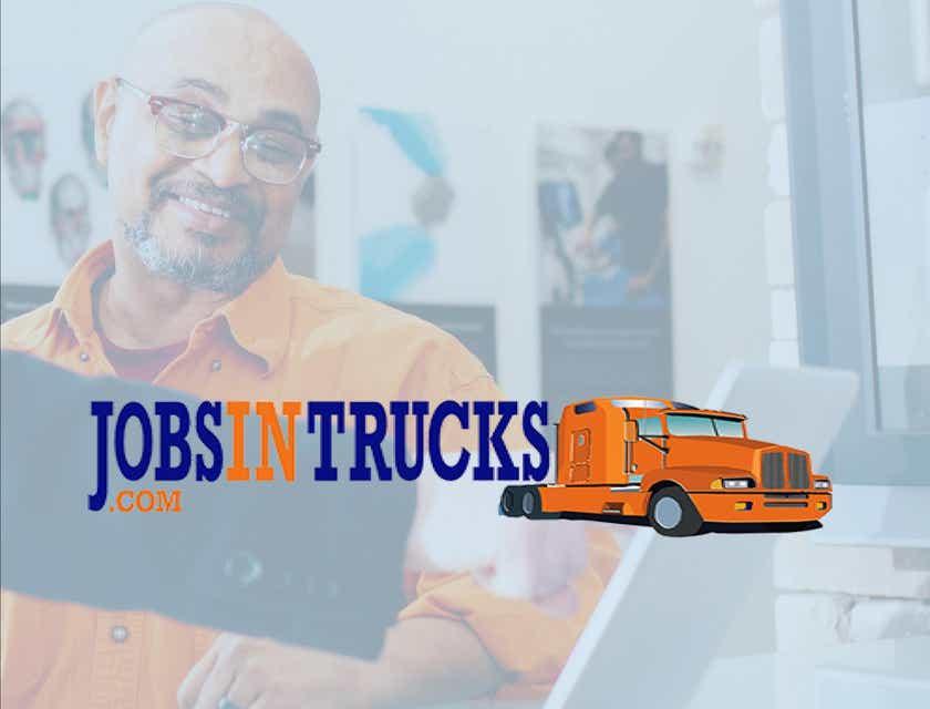 JobsInTrucks.com
