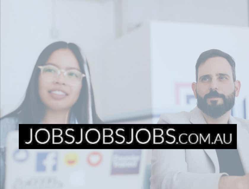 JobsJobsJobs.com.au