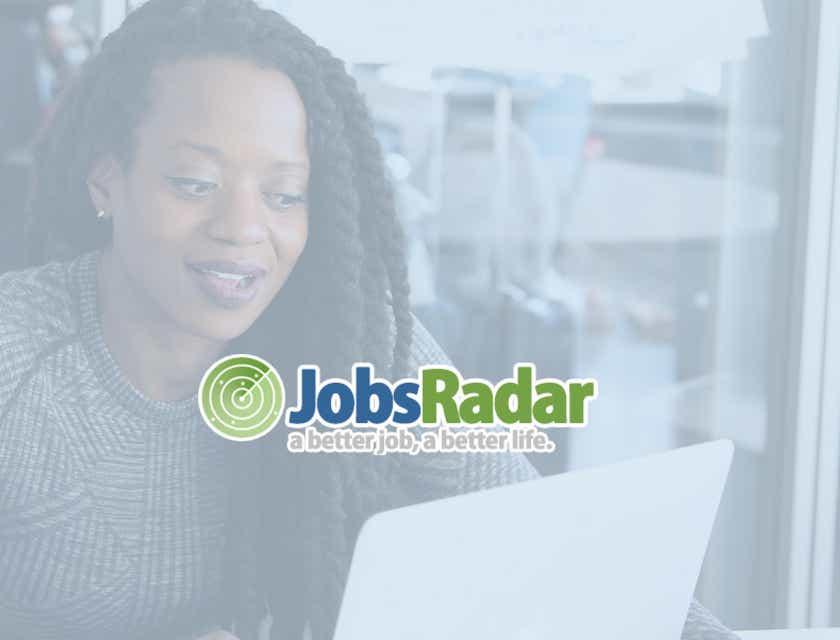 JobsRadar