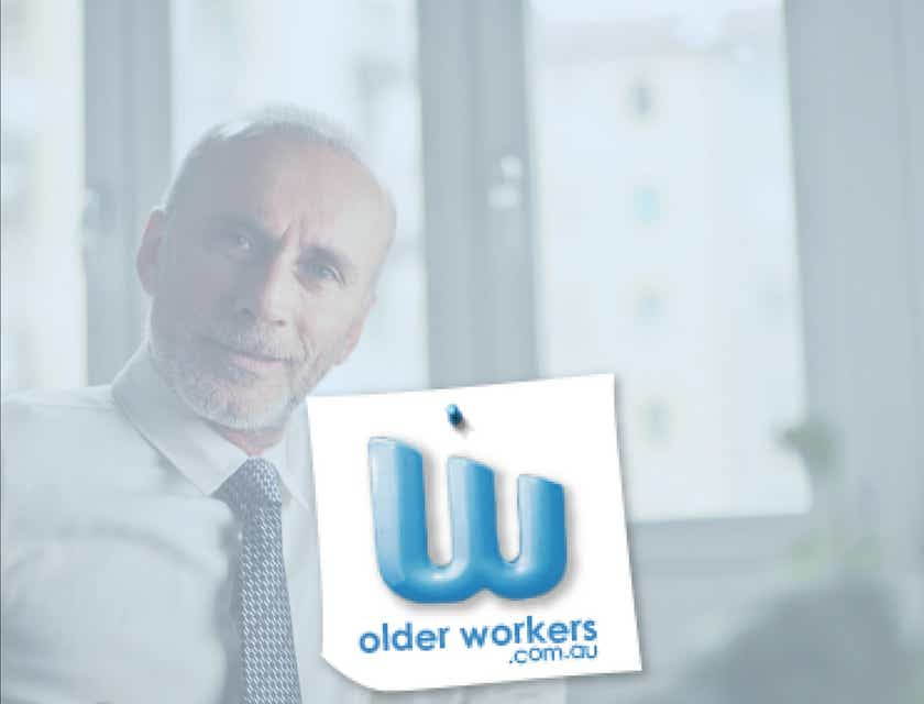 Olderworkers.com.au