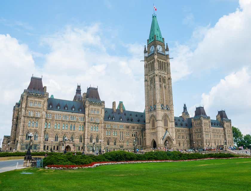 Ottawa Job Boards