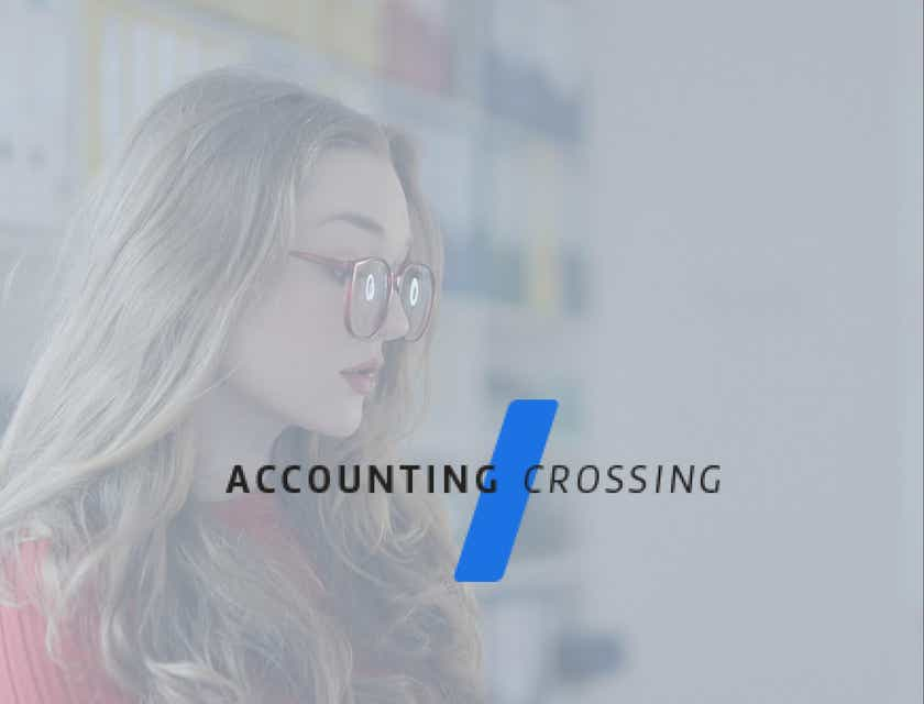 AccountingCrossing