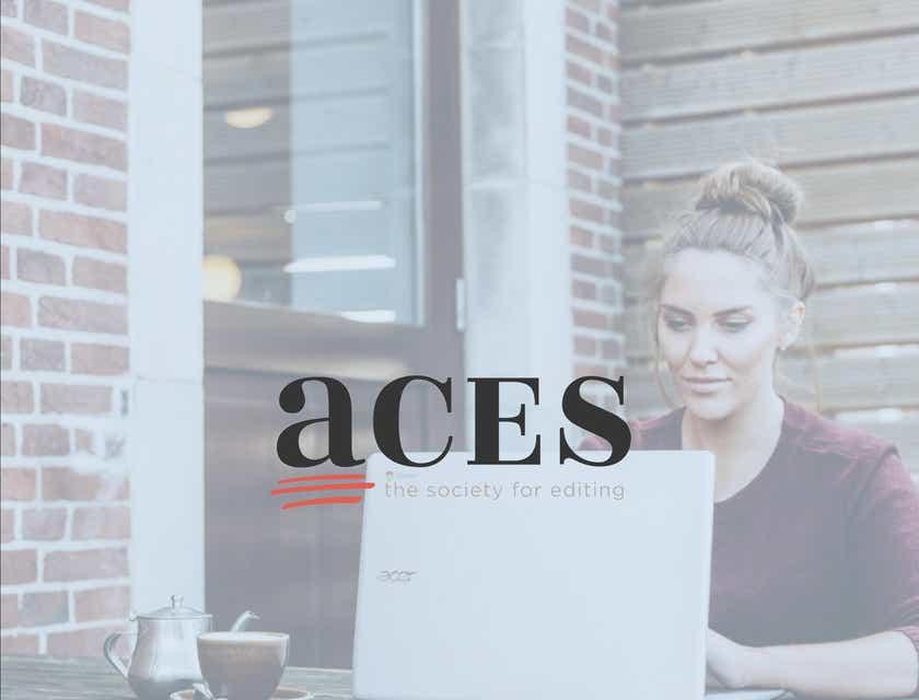 ACES Job Board