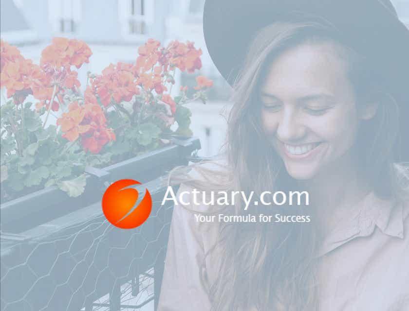 Actuary.com