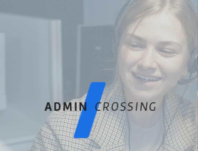 AdminCrossing