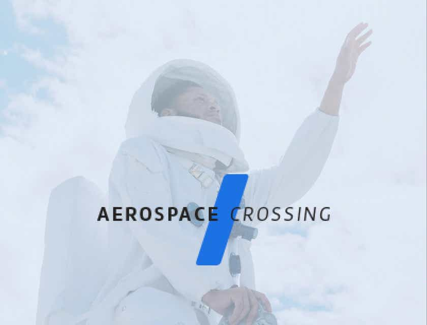 AerospaceCrossing