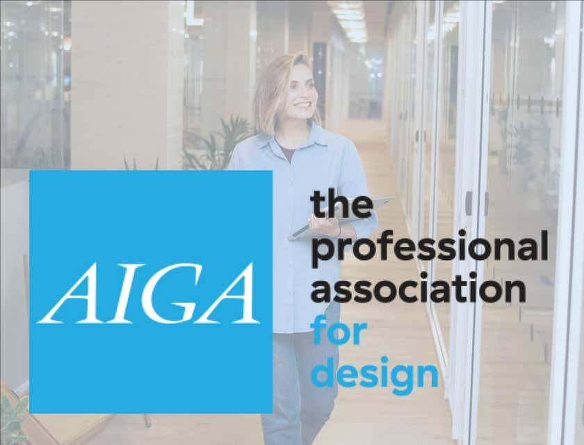 AIGA Design Jobs
