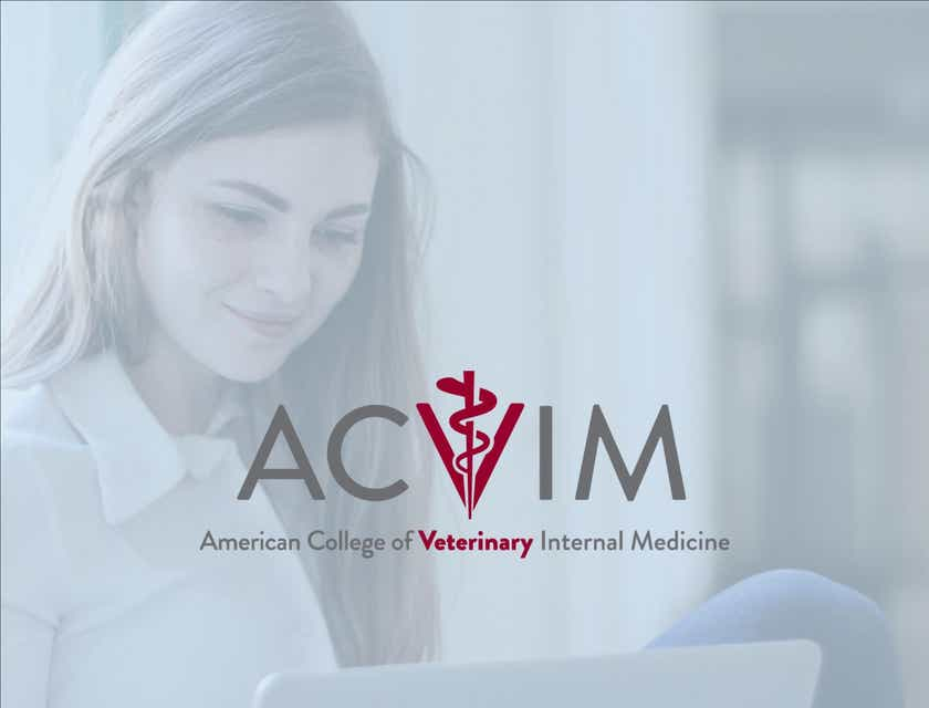 American College of Veterinary Internal Medicine