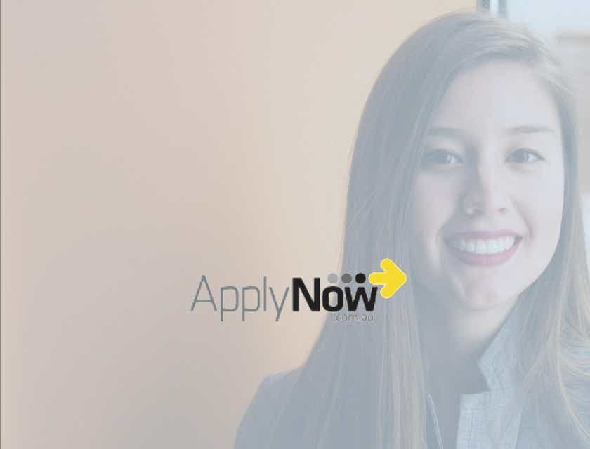 ApplyNow.com.au