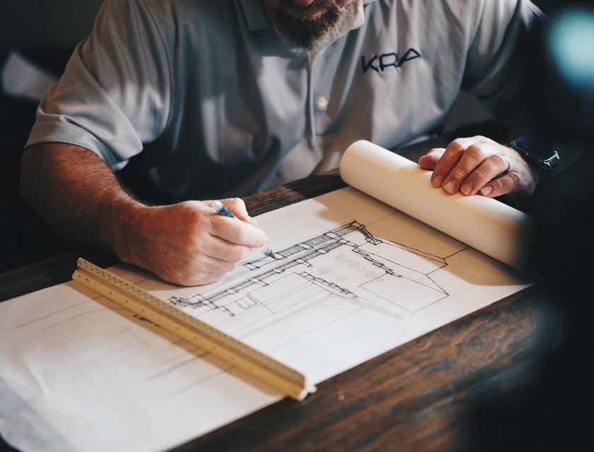 Architecture Job Boards