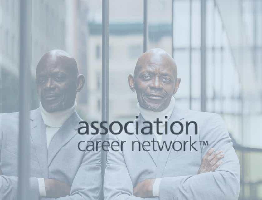 Association Career Network