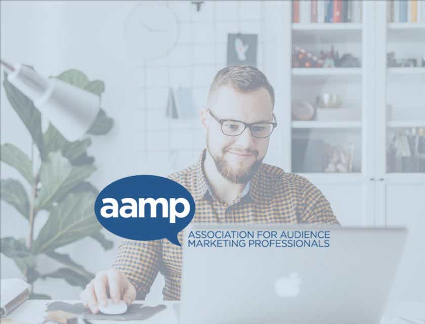 Association for Audience Marketing Professionals