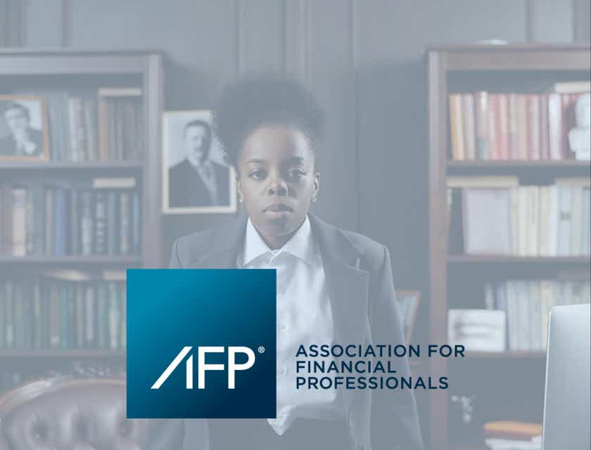 Association for Financial Professionals
