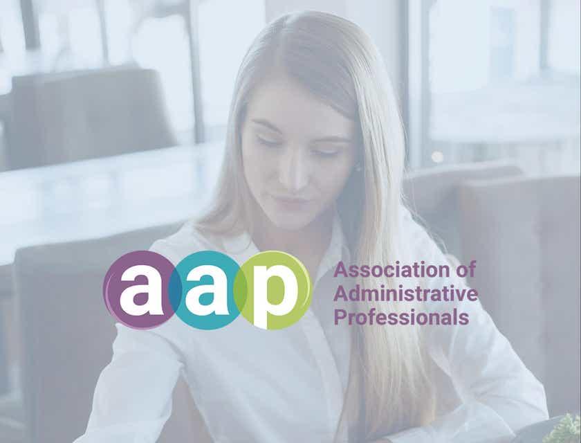 Association of Administrative Professionals