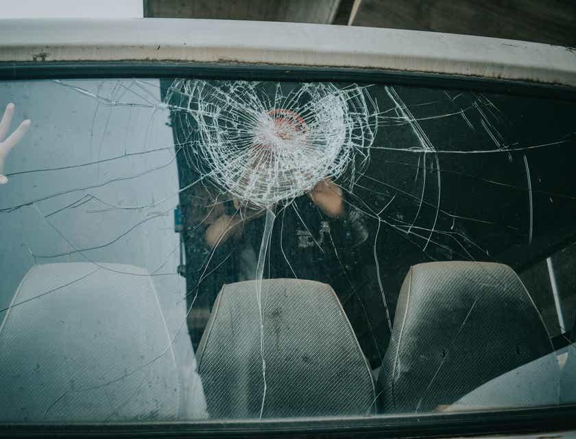 Auto Glass Technician Interview Questions