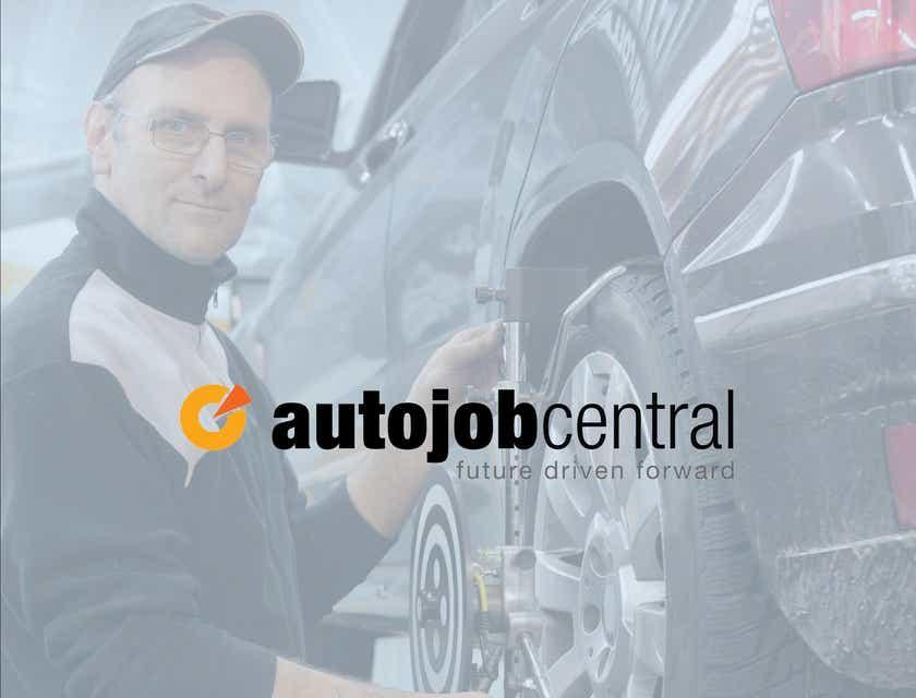 Auto Job Central