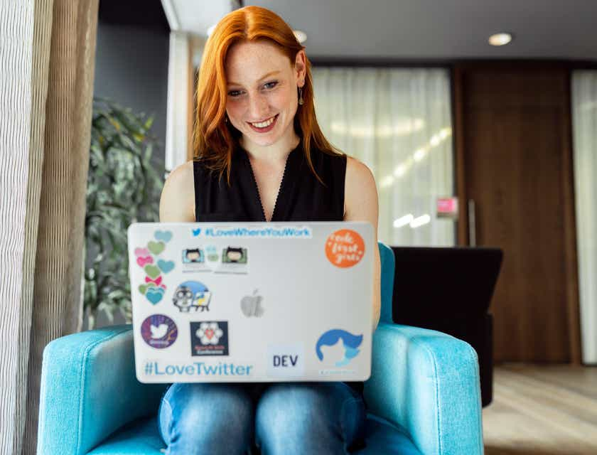 Best Remote Job Boards for 2021